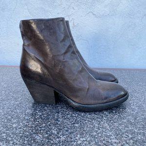 officine creative Women's Ankle boots Sz 36.5